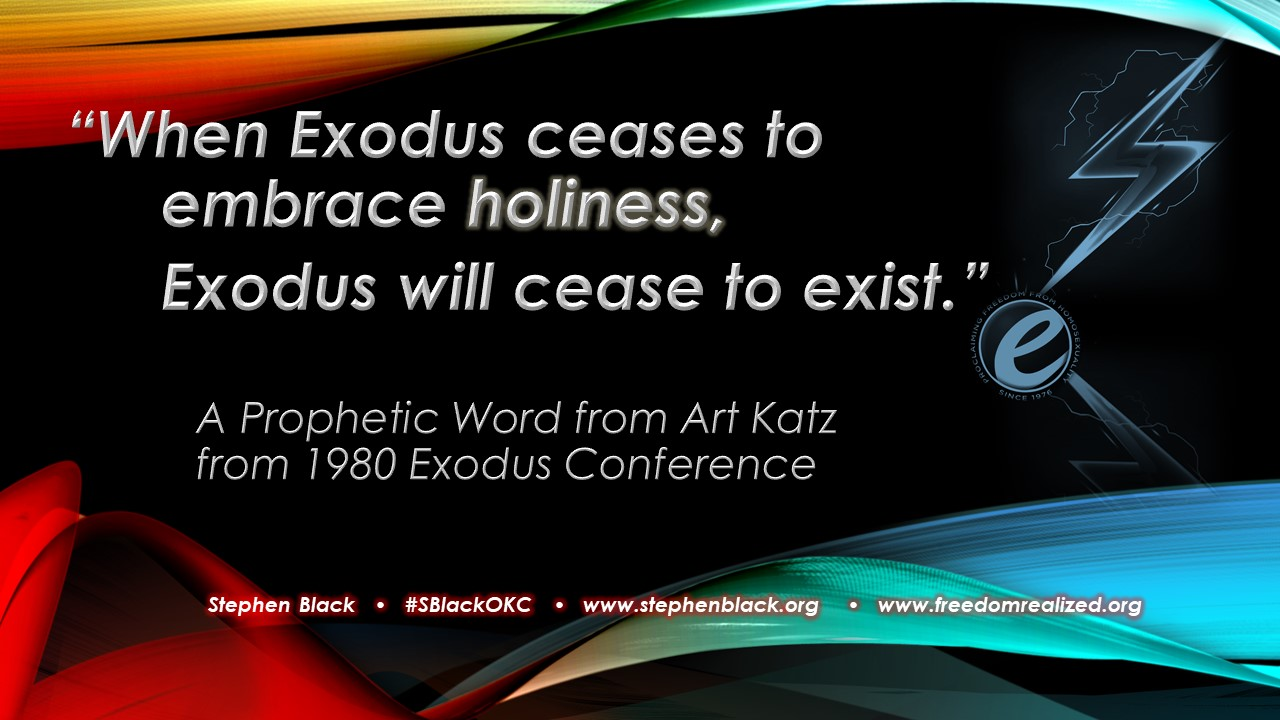 Art-Katz-Quote_Exodus_1980