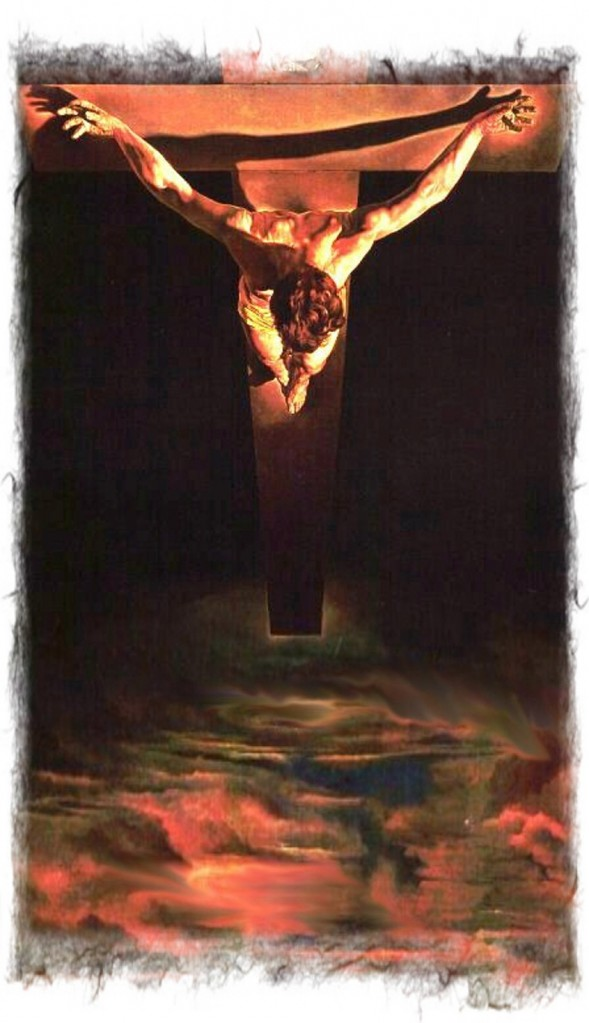 christ_crucified2-589x1023