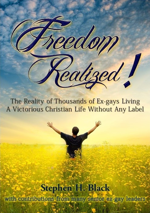 freedom_realized_book_cover