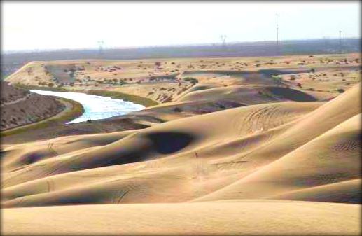 Imperial_Sand_dunes_and_water_way