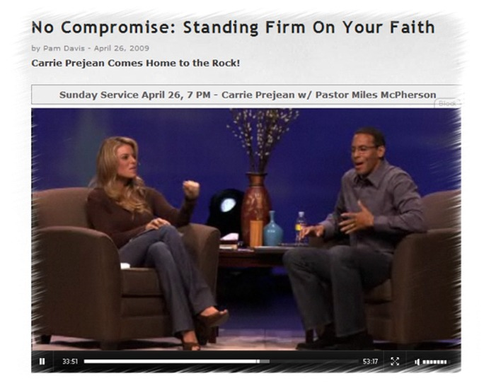 n0_compromise_interview_carrie_prejean