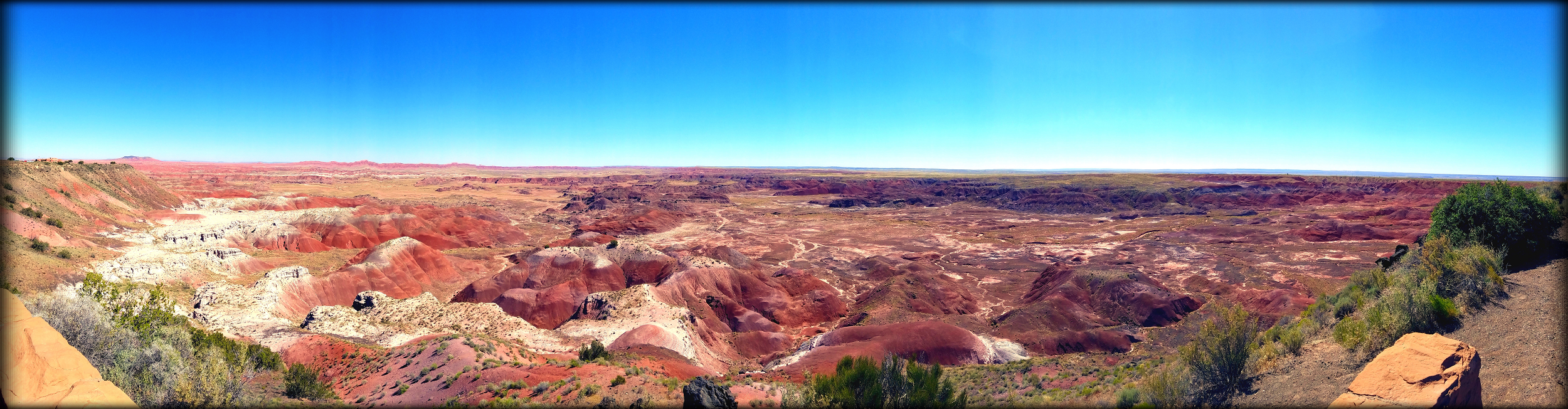 Painted Desert _ Beauty_web
