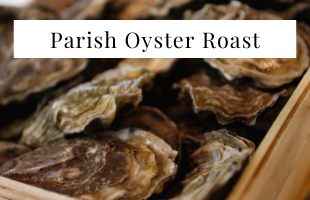 Copy of Oyster Roast image