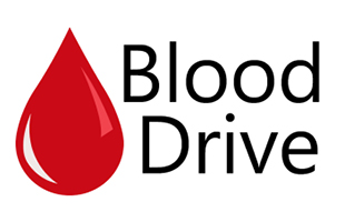 Event--Blood Drive image