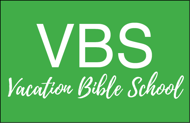 Event--VBS
