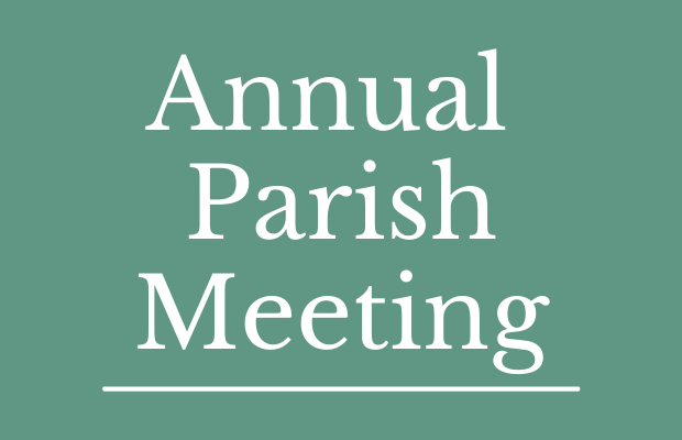 Events--Annual Meeting 2021 image