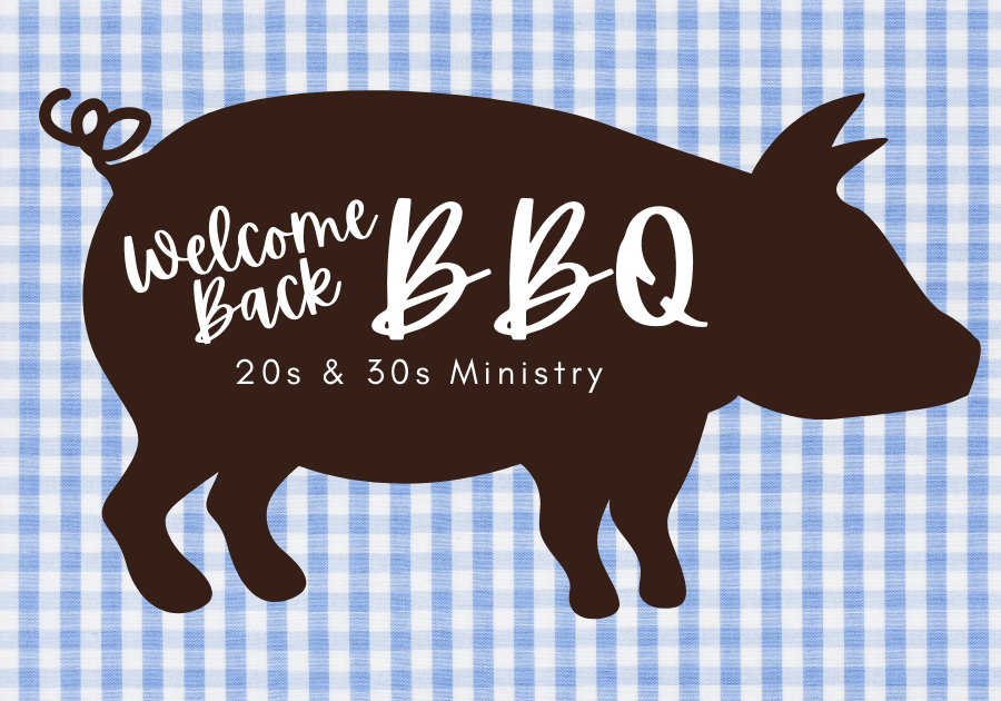 Events--BBQ image