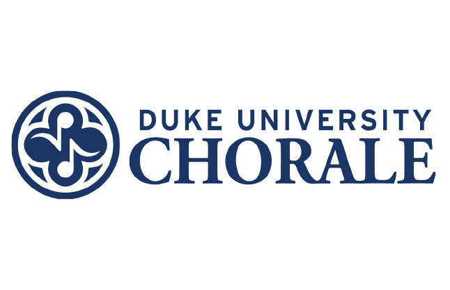 Events--Duke Chorale Concert image