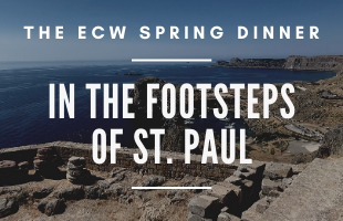 Events--ECW Spring Dinner-2 image