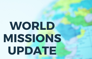 News-Missions Update