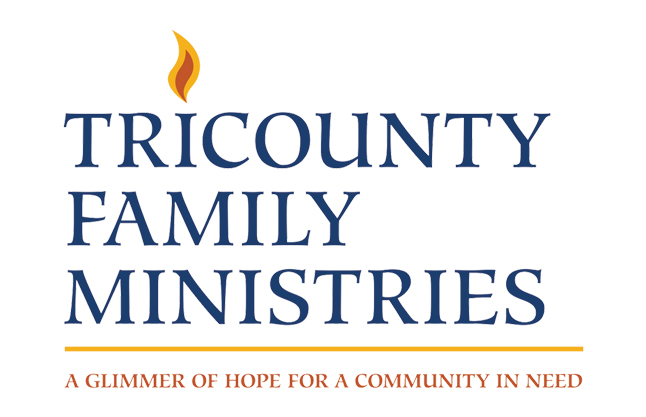 News--Tricounty Family Ministries