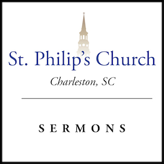 Sermons Podcast small