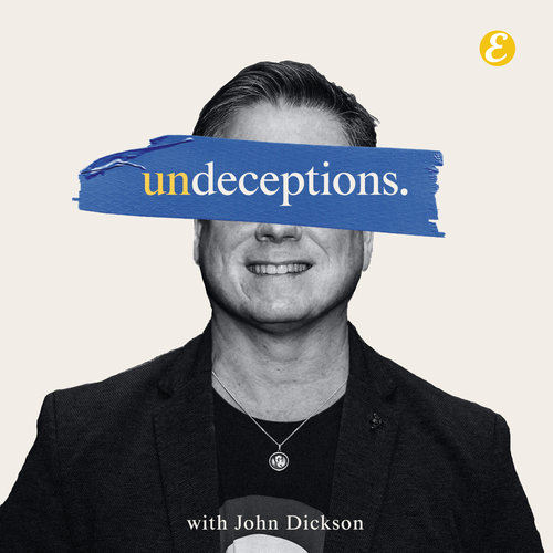 Undeceptions