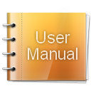 user_manual_icon