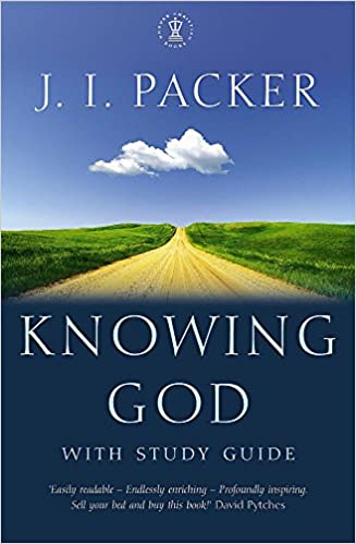 knowing god3
