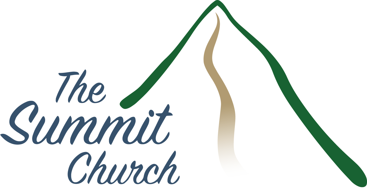 Summit Church logo - color - small