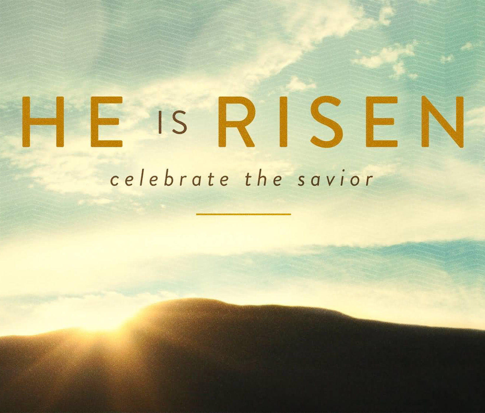 He-Is-Risen-Celebrate-The-Savior-Easter-Sunday