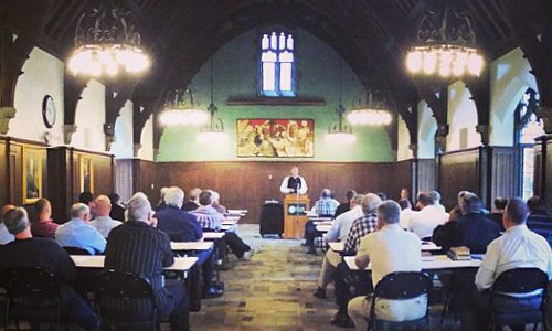 AALC-pastors-conference image