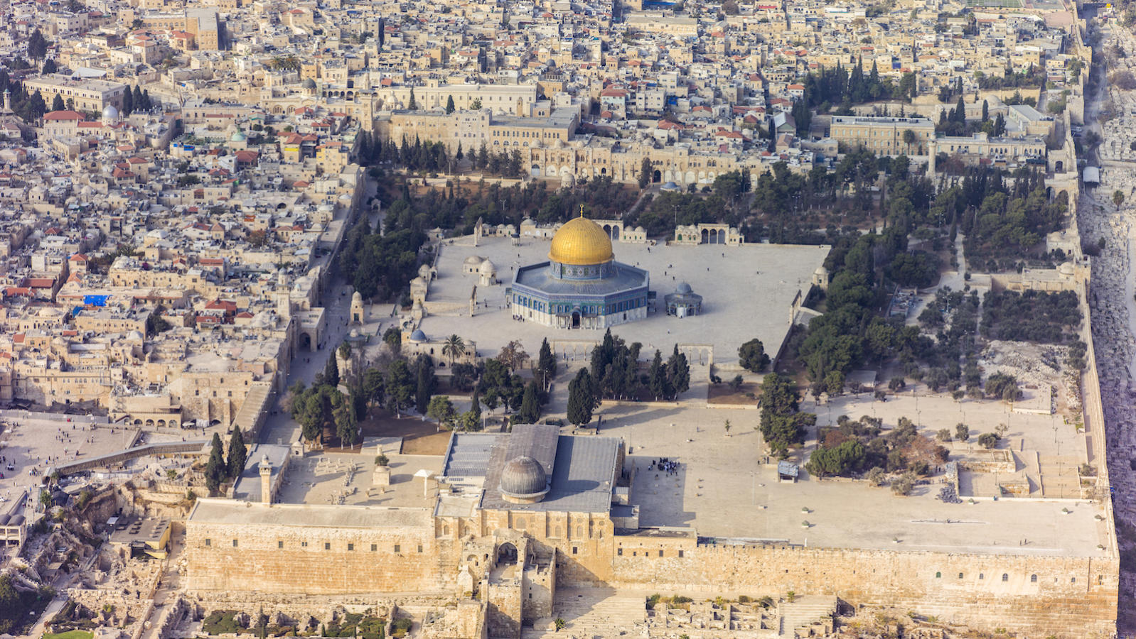 andrew-shiva-wikipedia-temple-mount-aerial-view-1598x900