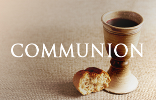 Communion Event image