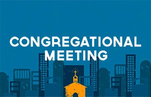 CongregationalMeeting image