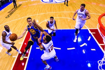 curry3_349_233_90