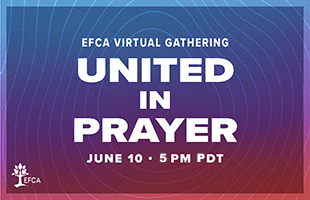EFCA_United_in_Prayer EG