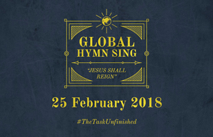 Global-Hymn-Sing-EventGraphic image