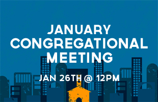 January CongregationalMeeting EG image