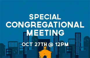 SpecialCongregationalMeeting EG image