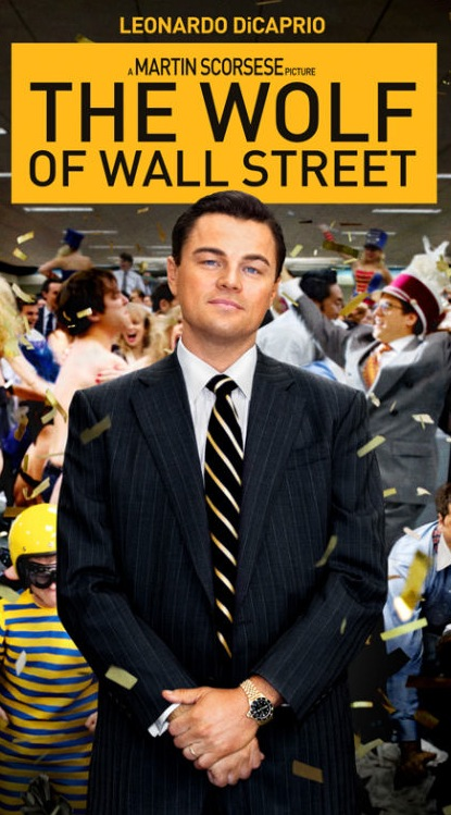 wolf-of-wall-street-poster2-610x903-11