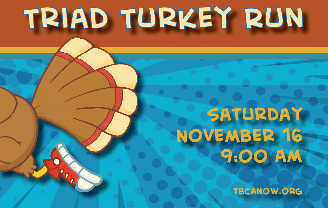 5 K Turkey Run Constant Contact Announcement Art 19 image