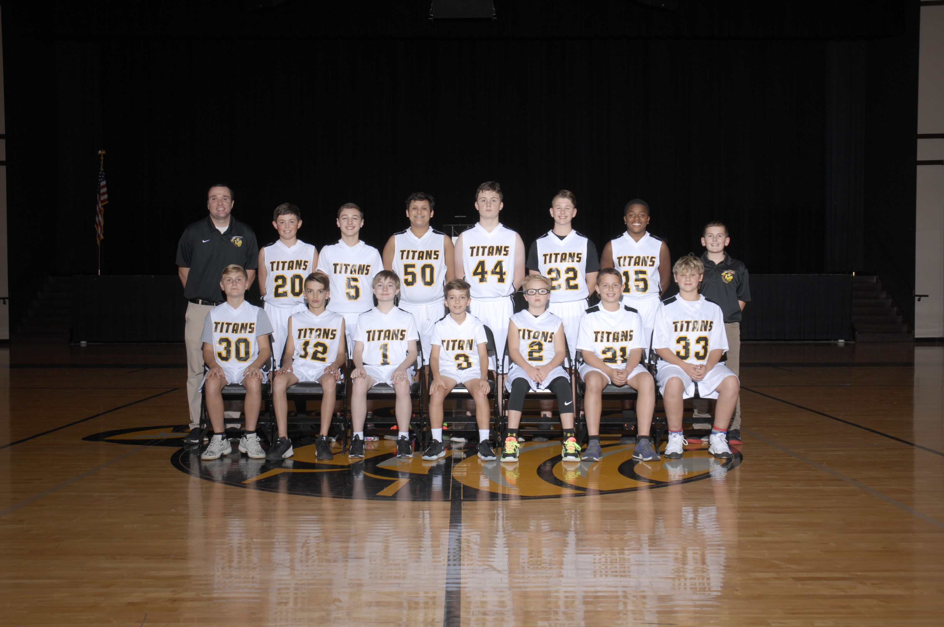 MS boys' BB 20-21.JPG
