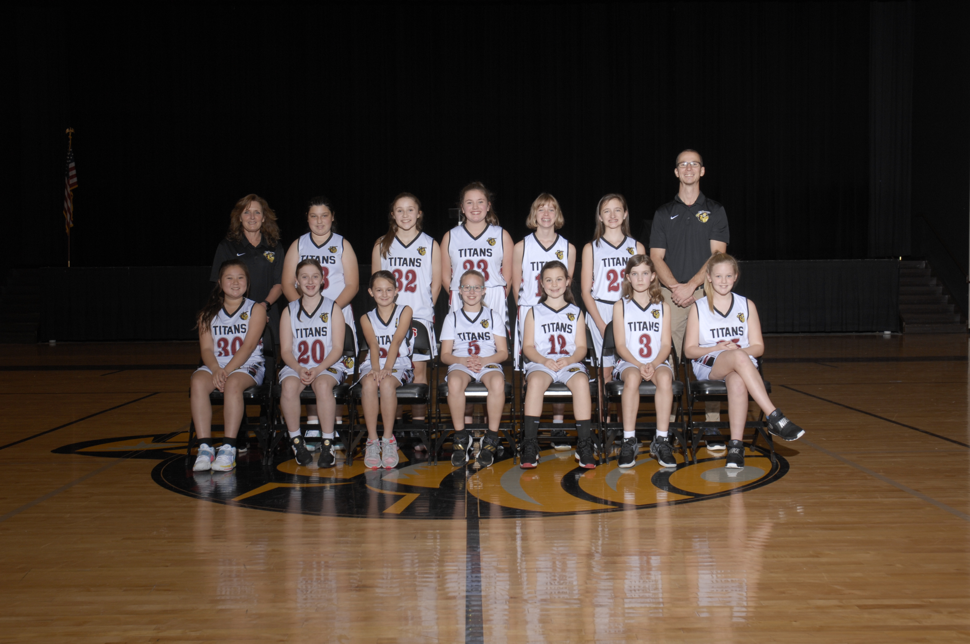 MS girls' BB 20-21.JPG