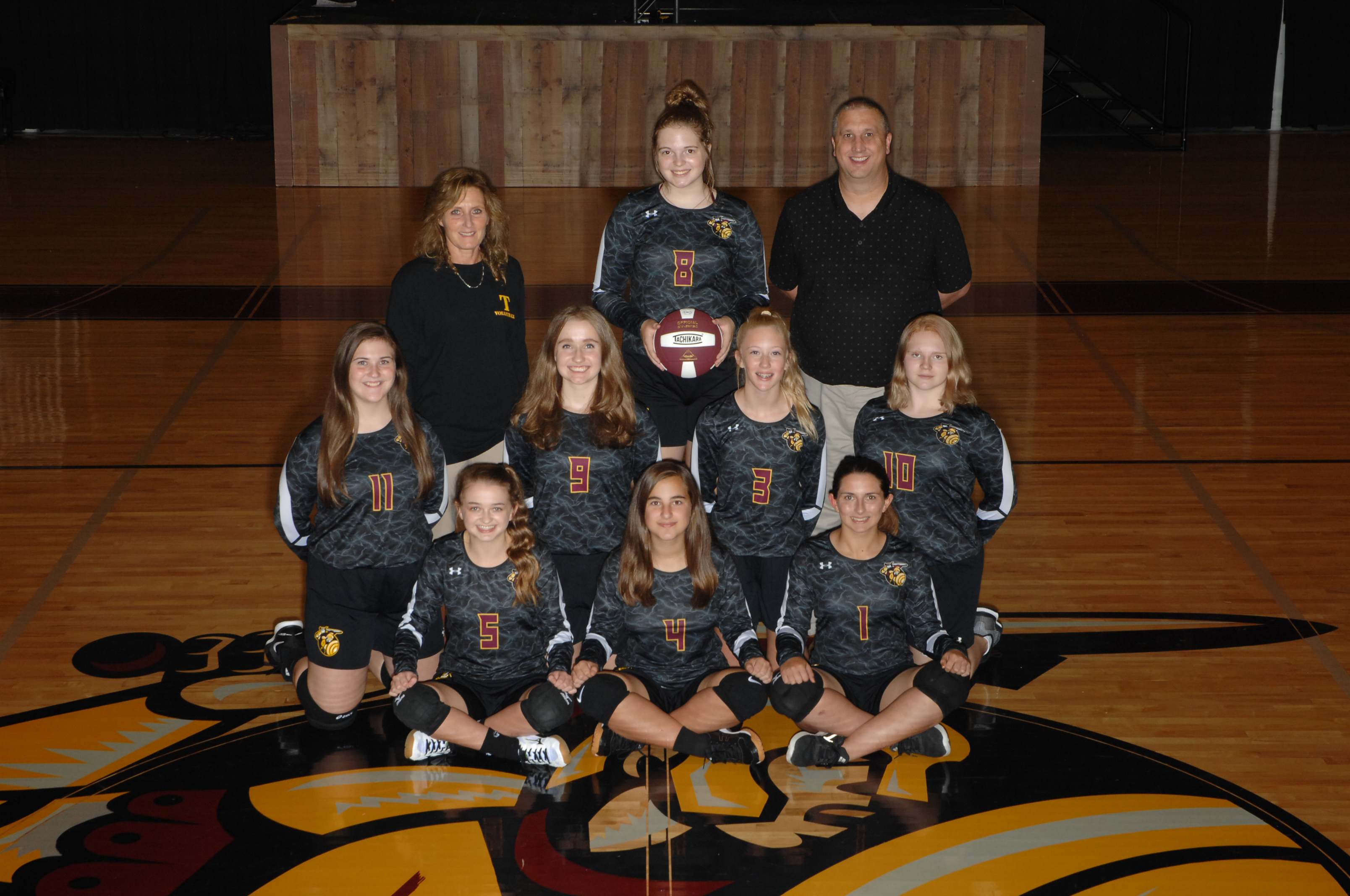 Varsity Volleyball 2019.JPG