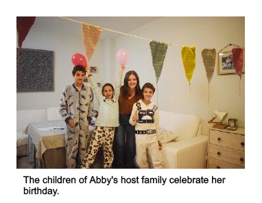 Abby_withfamily