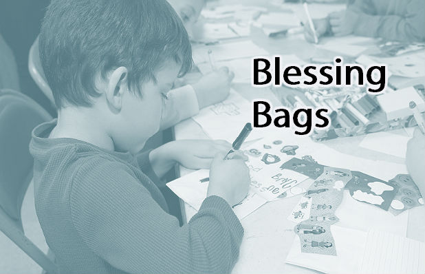 blessing_bags