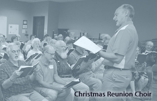 Christmas_reunion_choir2