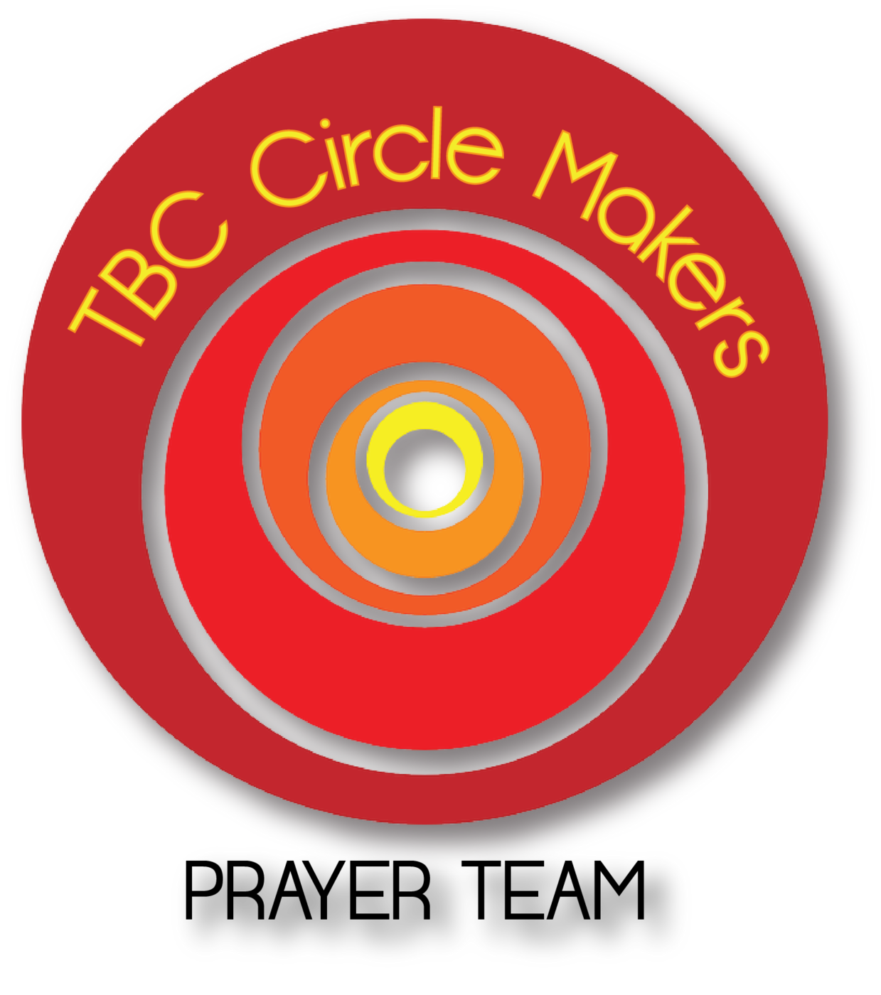 Circle Makers LOGO 15