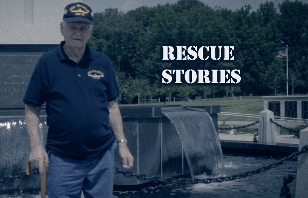JohnFurrow_rescue