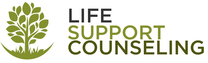 Lifesupportcounseling