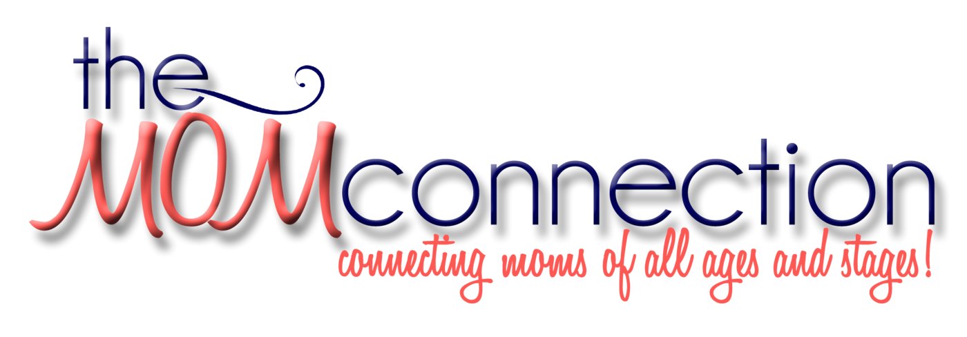 Mom Connection Logo_tag_15