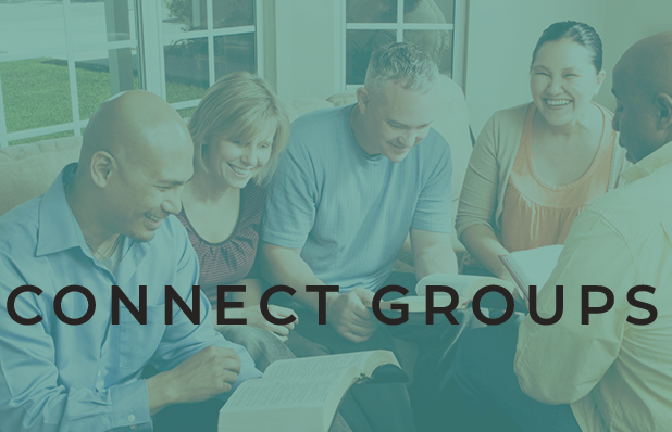 Online Campus Connect Groups Tab