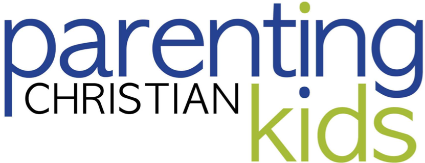 Parenting Christian Kids