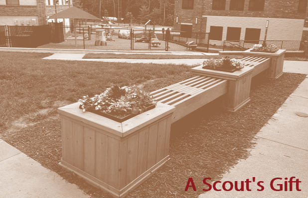scouts_gift