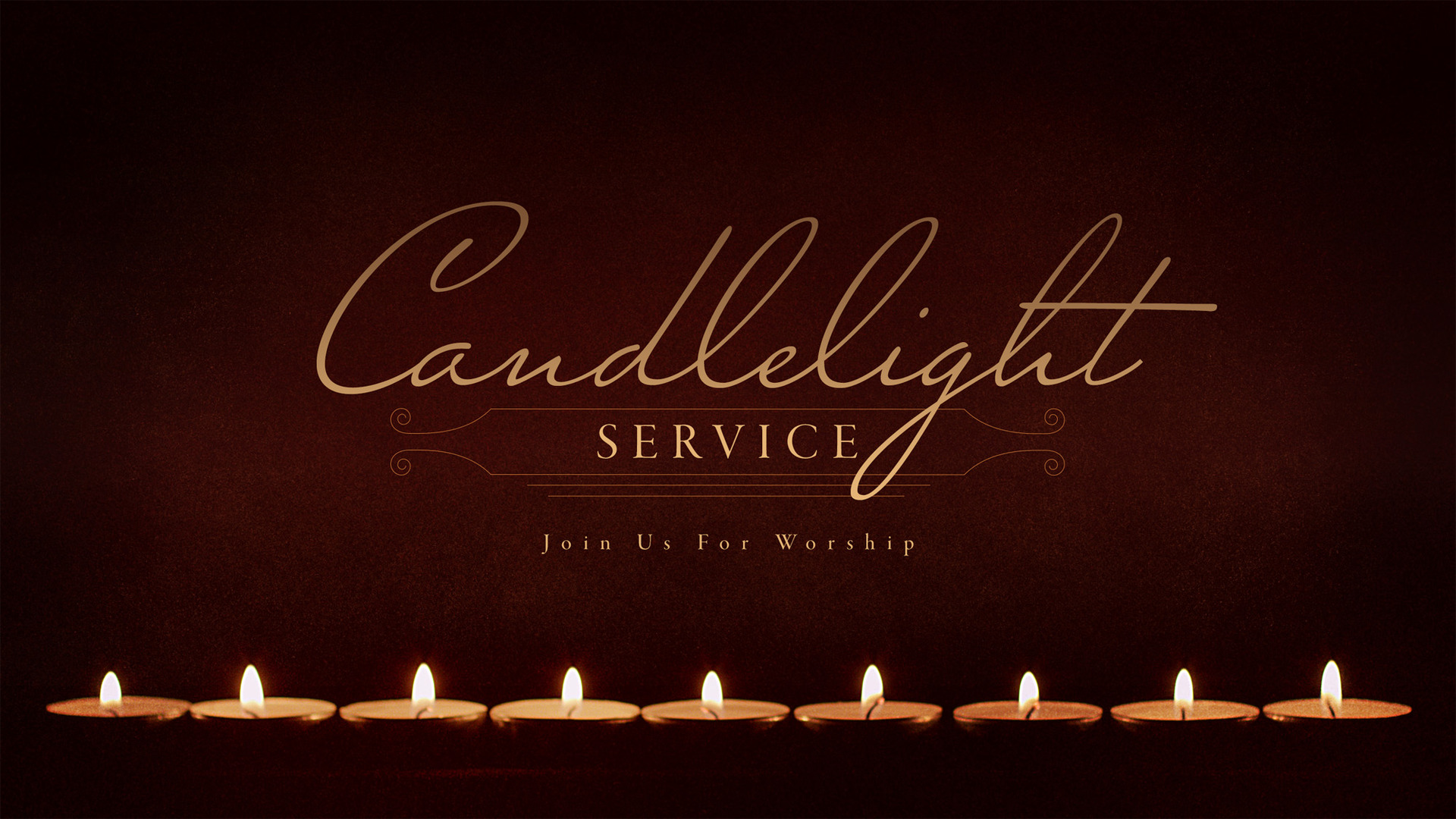 soft_candlelight_candlelight_service-title-1-Wide 16x9