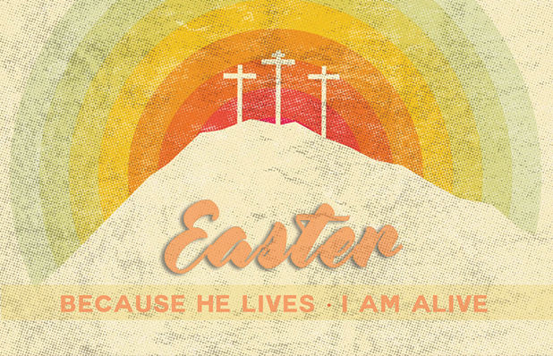 TBC Featured Blog Easter 19