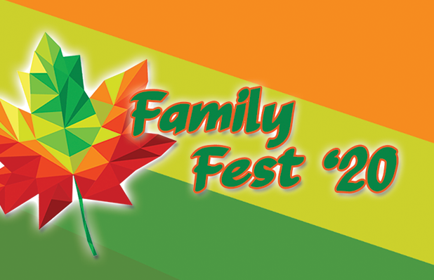 TBC Featured Blog Fasmily Fest 20