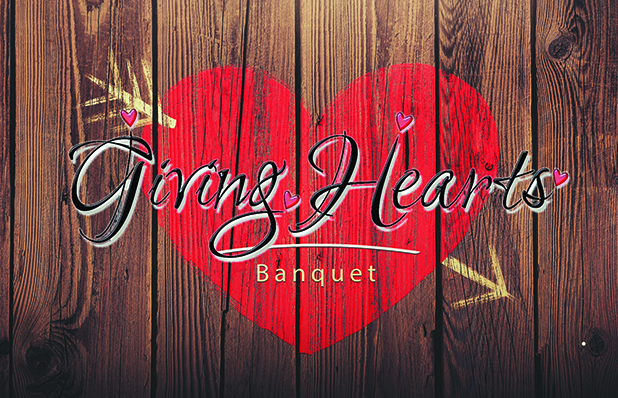 TBC Featured Blog Giving Hearts 19