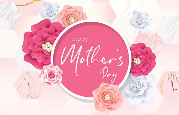 TBC Featured Blog Mother's Day